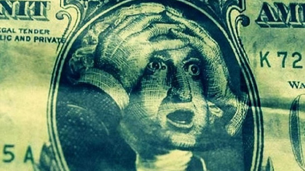 Merkez Bankasından flaş dolar hamlesi
