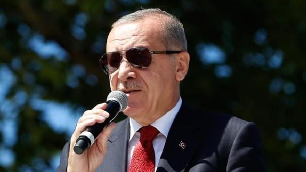 Emin Çölaşan: Sayın Erdoğan istifa edin