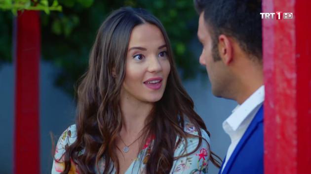 25 Ağustos 2018 Cumartesi reyting sonuçları: Kalk Gidelim mi, Yaparsın Aşkım mı?