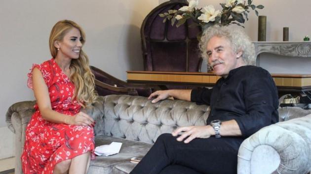 Sabah gazetesi Derya Köroğlu'nun röportajını çarpıttı mı?