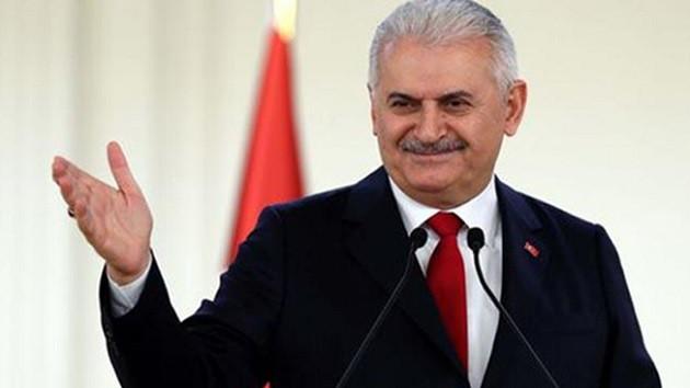 Kulis: AK Parti'nin İstanbul için en çok istediği isim Binali Yıldırım
