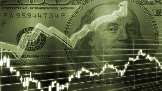 Dolar fiyatlarında son durum! Yeni rekor: 5,1866