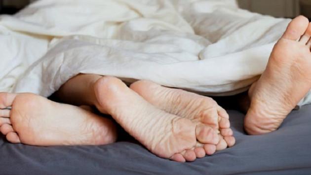 Sağlıklı bir kalbin en büyük dostları: Seks ve sarımsak