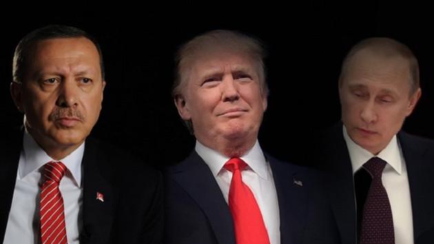 Hangi ülkenin lideri ne kadar maaş alıyor?