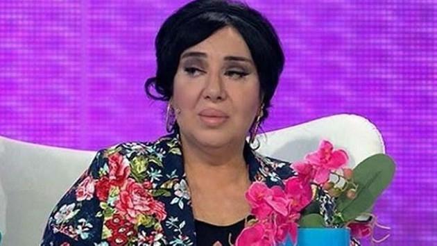 Emel Müftüoğlu: Nur Yerlitaş'ın durumu iyiye gidiyor