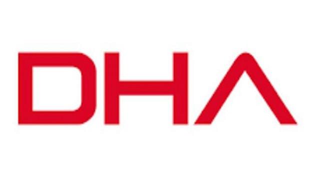 DHA kapanıyor iddiası yalan çıktı!