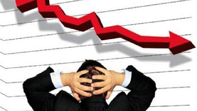 Yeni Şafak: Ekonomik teröre karşı olağanüstü hal uygulansın