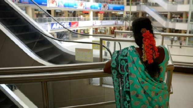 Dünyadaki kadın intiharlarının yaklaşık yüzde 40'ı neden Hindistan'da görülüyor?