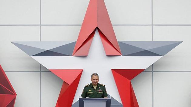 Rusya'dan uçağı düşüren İsrail'e tehdit: Karşılığı verilecek
