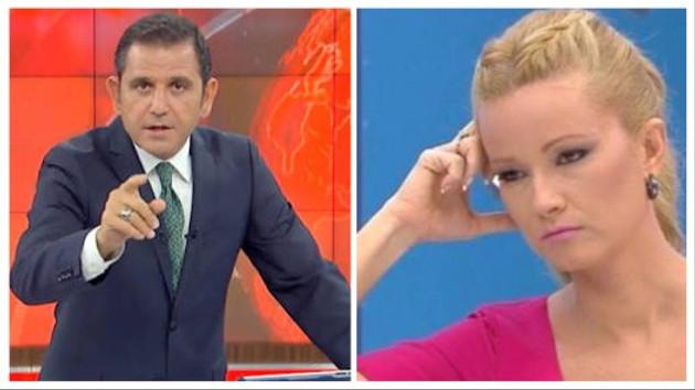 19 Eylül 2018 Çarşamba Reyting sonuçları: Fatih Portakal mı Müge Anlı mı? Kızım Sen Anlat Karadeniz