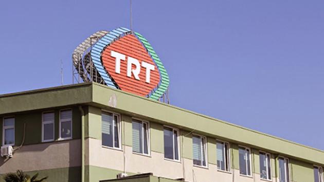 Eski TRT çalışanına Erdoğan'a hakaretten hapis cezası