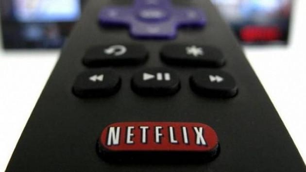 RTÜK oy birliği ile kabul etti! Türkiye Netflix'i yasaklayan ilk ülke olabilir