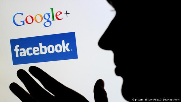 Ünlü haber ajanslarından Facebook ve Google'a sömürü suçlaması