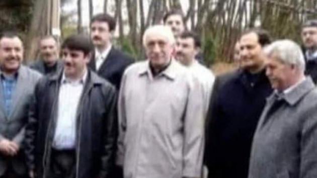 Nurettin Veren'den Erdoğan'ın danışmanına tepki…