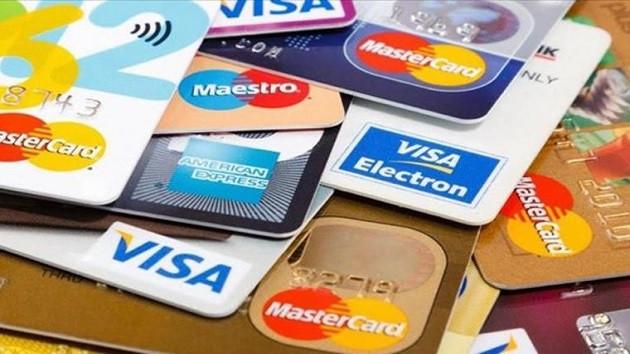Son dakika: Kredi kartında taksit düzenlemesi
