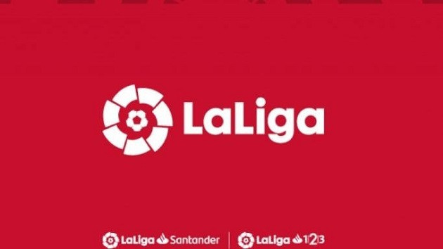 La Liga'dan devrim gibi karar! La Liga maçları YouTube'da