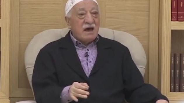 Fetö lideri Gülen'in mobilyalarını yenileyen firma Türkiye'den çıktı