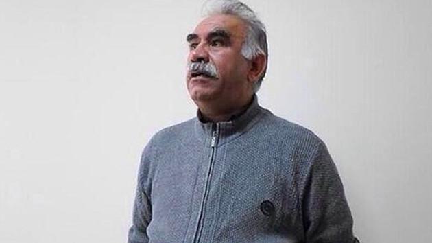 HDP Milletvekili Ömer Öcalan: İmralı'da Öcalan ile görüşme devletin çağrısıyla gerçekleşti