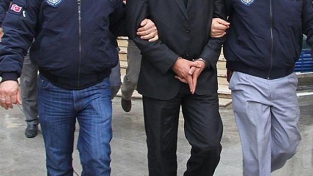Şeker Piliç'in sahibi ve oğlu FETÖ'den tutuklandı
