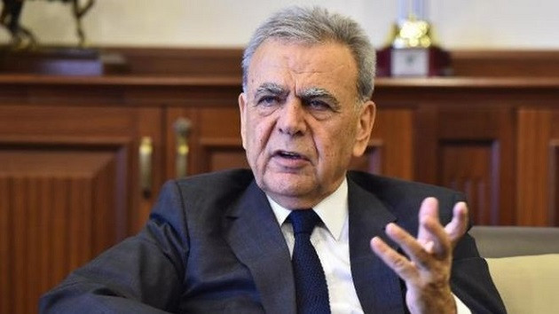 CHP'de İzmir düğümü neden hala çözülemedi?