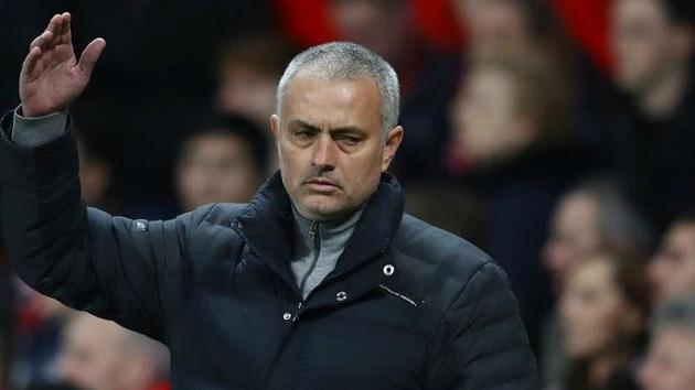 Jose Mourinho: Drogba Galatasaray maçında beni neredeyse öldürüyordu