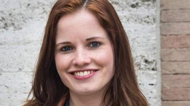 Hollandalı gazeteci terör zanlısı sevgilisine sahte evrak hazırlamış