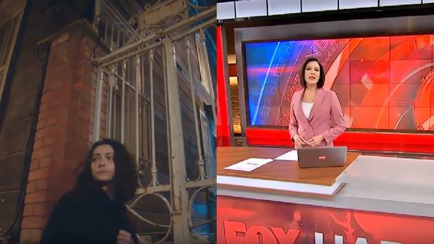 20 Ocak 2019 reyting sonuçları: Elimi Bırakma, Fox Ana Haber, O Ses Türkiye lider kim?