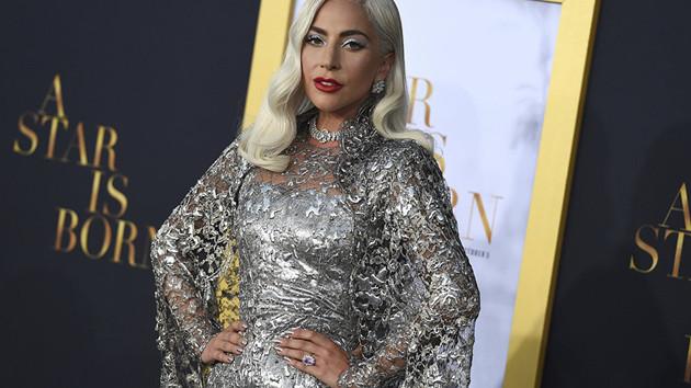 Lady Gaga'dan ABD Başkan Yardımcısı Mike Pence'ye: Sen ve eşin Hristiyanlığın...