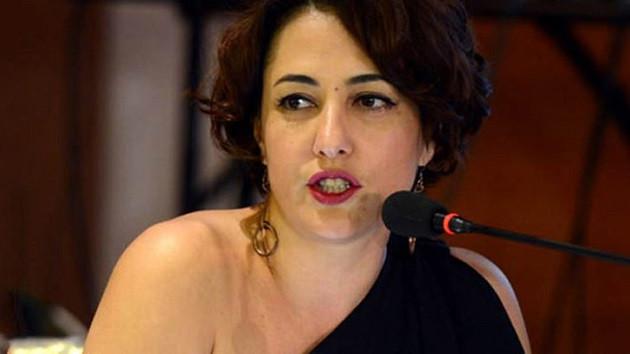 Meltem Cumbul CHP'den aday mı olacak? Açıklama yaptı