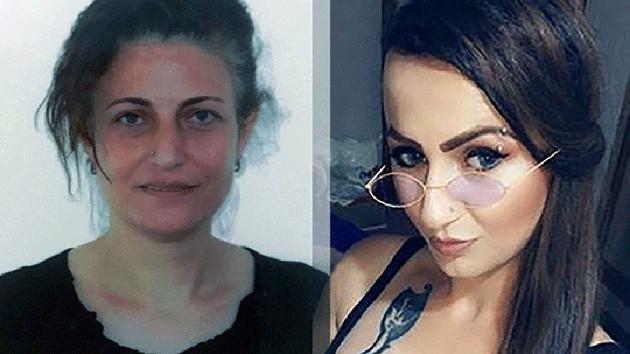 Müge Anlı'da korkunç olay: İki kadını eve götürüp öldürmüş bahçeye gömmüş