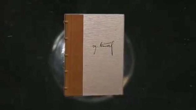 Yılmaz Özdil'in 2500 liralık Mustafa Kemal kitabı çıktığı gibi bitti!