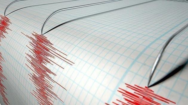 Türkiye'nin deprem haritası değişti! 6 ilin riski arttı