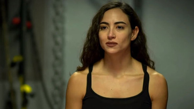 2019 Survivor'da mücadele edecek olan Ecem Onaran kimdir?