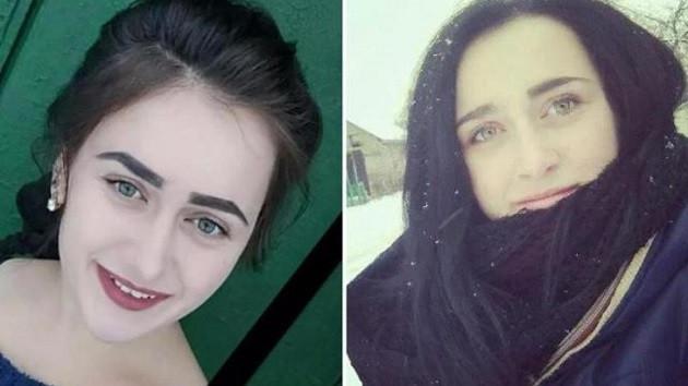 Korkunç olay: Şoför -20 derece soğukta bıraktı, donarak öldü