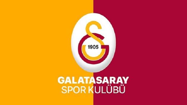 Galatasaray'dan taraftarlara KAP çağrısı: Lütfen girmeyin