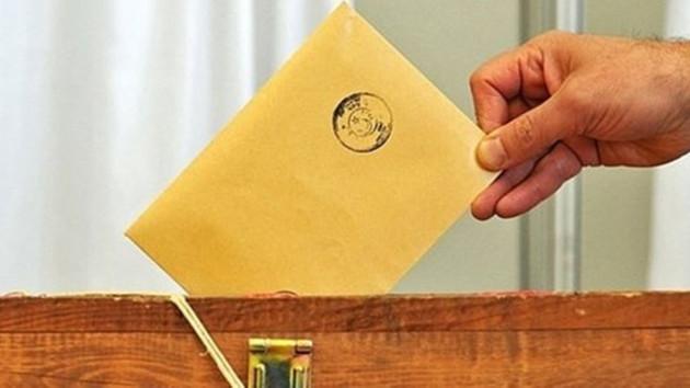 2019 yerel seçimleri ne zaman yapılacak?