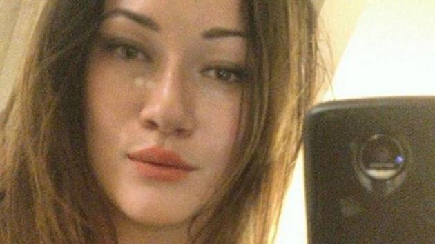 Reddedilen kadın hoşlandığı adama 159 bin mesaj attı