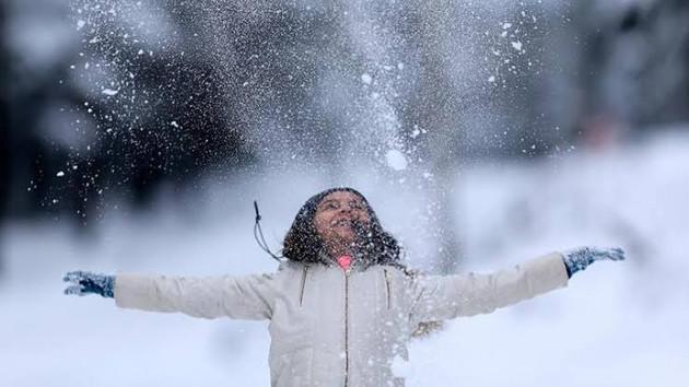 Son dakika haberleri: Kar tatili olan il ve ilçeler!
