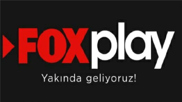 Fox TV online izleme platformu FoxPlay geliyor