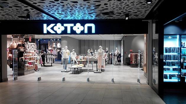 Koton çalışanı destek istiyor! Çalışanlardan #KotonluysakKeder sloganı