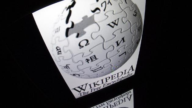 Rusya Wikipedia'ya rakip geliştiriyor: Bilgi erozyonunu ve yalan haberleri önleyecek