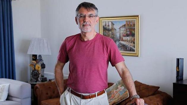 Emekli Tümamiral Semih Çetin: AKP iktidara gelince MİT'ten gelen bilgi akışı bir anda kesildi