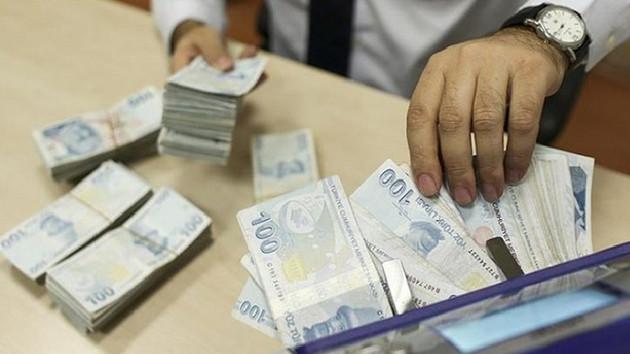 Son maaşınıza göre izin paranız ne kadar?