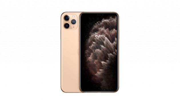 Amazon'da Apple iPhone 11 Pro Akıllı Telefon 256 GB indirimli fiyatı ne?