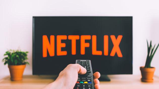 Netflix şifresini başkasıyla paylaşanlara kötü haber