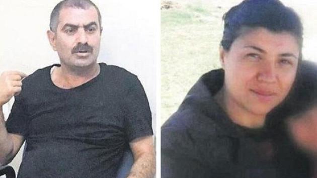 Son dakika: Emine Bulut cinayetinde flaş karar: Katil kocaya müebbet