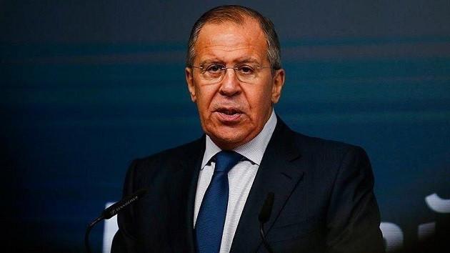 Moskova'dan kritik çağrı: Eğer Türkiye isterse…