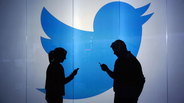 Twitter'ın dil seçenekleri arasına Kürtçe de eklendi