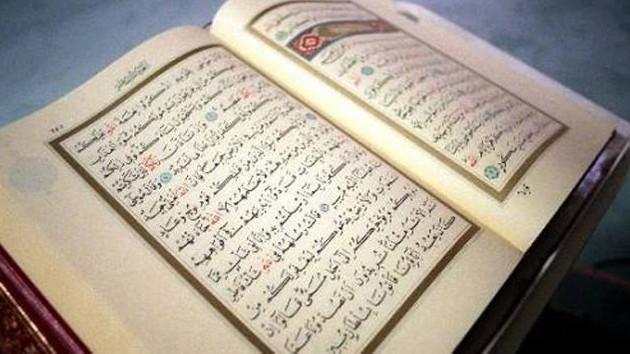 Yeni Akit yazarı Dilipak: Evinde Kur'an-ı Kerim olmayanların oranı yüzde 33