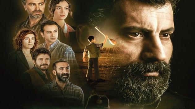 Ahmet Kaya'nın hayatını anlatan Ahmet İki Gözüm filmi vizyona girecek mi?